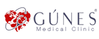 gunesmedicalclinic
