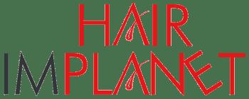 hairimplanet